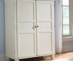 portable closet ikea in indoor full size and rack ikea linen closet ideas closet contemporary with closet