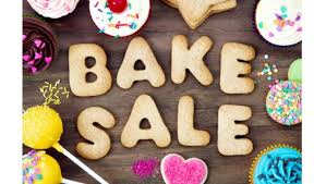 baking sale courtyard bake sale bazaar st peter s church