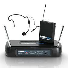 sound system kit. aerobics zumba pa system - kit 2k sound
