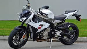 Full Hd Bmw Hd Bike - 2560x1440 ...