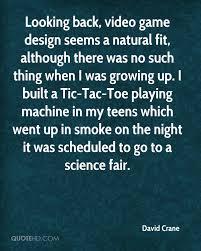 David Crane Design Quotes Quotehd