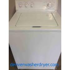 kitchenaid washer and dryer. KitchenAid Washing Machine! Kitchenaid Washer And Dryer