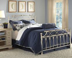 Navy Blue Bedroom Decorating Grey And Navy Blue Bedroom Home Design Ideas