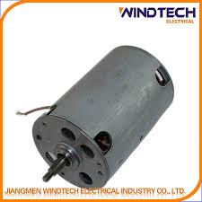 small generator motor. 110V-230V 50/60 5000 DC MOTOR (Small Dc Motor Generators) For Small Generator T