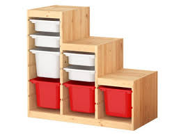 ikea childrens storage furniture. Plain Furniture Eco Play To Ikea Childrens Storage Furniture A
