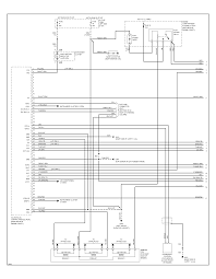 1995 mazda b4000 4x4 wiring diagram popping the pcm diode is pulled matt graphic