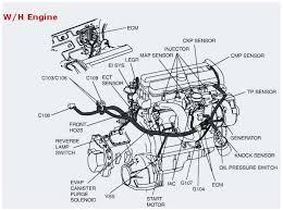 suzuki forenza timing belt likewise suzuki sx4 headlight wiring 2005 suzuki xl7 engine diagram data diagram schematic 2005 suzuki forenza engine diagram data diagram schematic