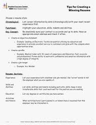 26 Sample Lpn Nursing Resume Template Best Resume Templates