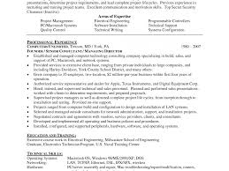 Dorable Security Consultant Resume Picture Collection