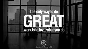 Entrepreneur Quotes Wallpaper