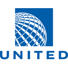 United Airlines | Cheap flight tickets | airshop.gr