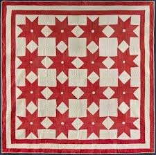 Traditional Native American Quilts Native American Star Quilts For ... & Traditional Native American Quilts Native American Star Quilts For Sale  Infinite Variety Three Centuries Of Red Adamdwight.com