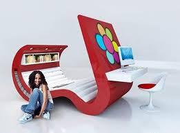 furniture futuristic. Futuristic Furniture The Art Of Interior Design And Modern R
