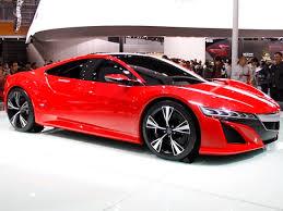 acura nsx 2015 price. 2015 acura nsx price car and driver nsx e