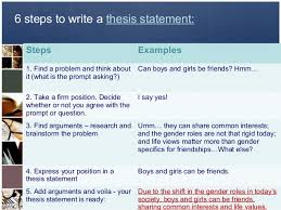 thesis statement for friendship essay good thesis statement good thesis statement friendship accouting research papersinteresting places in sri lanka essay