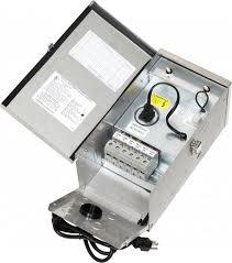 large size of landscape lighting hampton bay 600w transformer manual hampton bay low voltage transformer