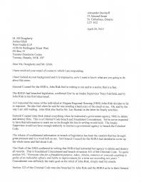 Gallery Of Cover Letter Purpose Purpose Of Cover Letter Cover