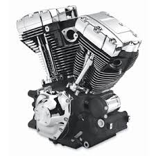 motorcycle why do harley davidson engines suffer from such poor