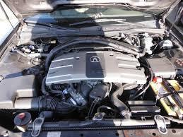 similiar acura rl engine bay keywords 2000 acura rl engine va acura wiring schematic wiring harness