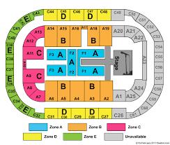 Idaho Shakespeare Seating Chart Idaho Center Seating Chart
