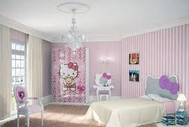 baby girl nursery with chandelier teen room lighting white chandelier nursery chandelier fan for nursery little girl chandelier