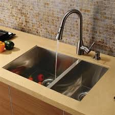 sinks kitchen sink and faucet combo kitchen sink and cabinet unit stainless steel kitchen sink