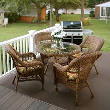 sanibel all weather wicker patio dining and seating furniture by schober 4178 4178s sofa 4178c chair 4178ct coffee table 4178et end table 4178ls loveseat