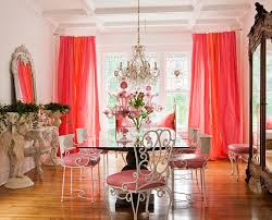 traditional home dining rooms. Pretty Dining Rooms Beauteous Beautiful Traditional Home Inspiration Design