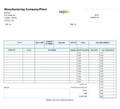 Home Budget Spreadsheet Templates Family Template Excel Worksheet ...