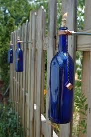 Outdoor Fence Decorations Ideas Homesfeed Outdoor Fence Decor