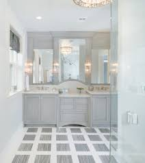 transitional bathroom ideas. Transitional Bathroom Ideas With Rutt Handcrafted Cabinetry Master Bath