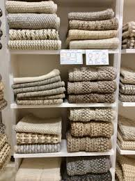 these wonderful rugs from akara have amazing texture and feel with the knots and weaves and they are available in an amazing range of custom sizes and