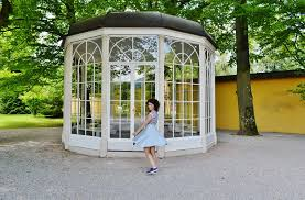 Private tour to the sound of music film locations in salzburg, salzkammergut and werfen. Diy Sound Of Music Tour In Salzburg Austria Designed To Travel