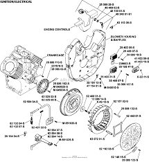 97 bmw 528i engine diagram further p 0900c1528003c559 moreover 372200 transfer case replacement further starter location