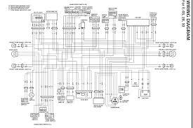 suzuki drz400sm wiring diagram wiring library 2005 dr z400sm wiring diagram hunt drz400 e s sm thumpertalk share this post