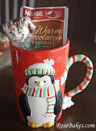 cup of hot chocolate christmas. Unique Christmas OUR LATEST VIDEOS Throughout Cup Of Hot Chocolate Christmas