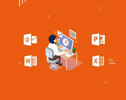 Microsoft Office Curriculum Ms Office Computer Short Courses