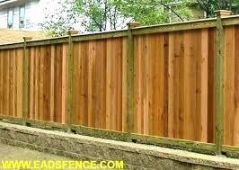 vinyl fence panels lowes. Lowes Fence Panels Wrought Iron Fences Horizontal  Wood Large Size Vinyl