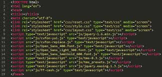Convert HTML to WordPress Theme In 10 Easy Steps - Part 1