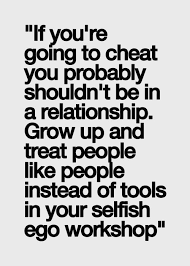 Cheating Quotes Mesmerizing Cheater Quotes For Him Break Your Cheating Habits With Cheater