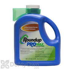 roundup 11 diy home office. Roundup Pro Max Roundup 11 Diy Home Office W