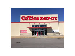 Office Depot in SPRINGFIELD,MO - 3111 SOUTH GLENSTONE