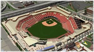 Joe Bruno Stadium Seating Chart 50 Comprehensive 1st Mariner Arena Detailed Seating Chart