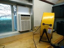 casement window air conditioner installation. Simple Installation Amusing Installing A Window Ac Unit Air Conditioner  Into Wall On Casement Installation I
