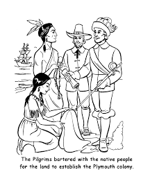 Small Picture United States Coloring Page Coloring Home
