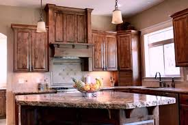 stained hickory cabinets.  Cabinets 15 Best Rustic Kitchen Cabinet Ideas And Design Gallery Find Your Hickory  Rustic Kitchen Cabinet Ideas In This Site  Photos Galleries To Stained Hickory Cabinets C