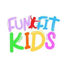 Fun & Fit Kids - Photos | Facebook