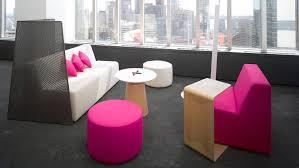 turnstone office furniture. turnstone campfire office furniture
