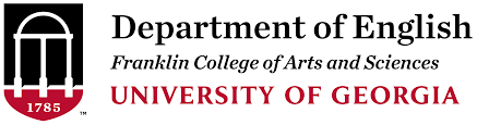 Creative Writing Program Slippery Rock University