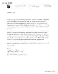 Motivation Letter For University Admission Pdf Resume Cover Recent